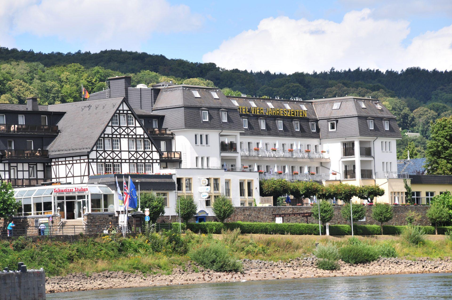 Top Casino Bad Breisig