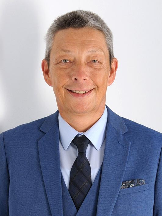 Jörg Lierath